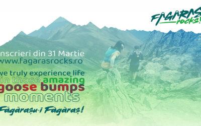 Făgăraș Rocks! – 7 august 2021
